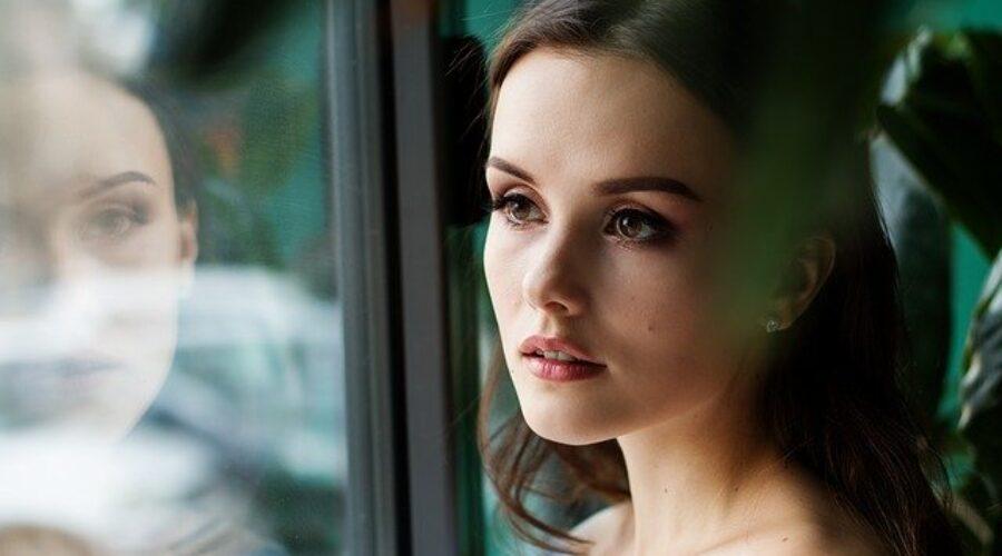 10 Beauty Hacks For Beautiful Skin | LONCANI