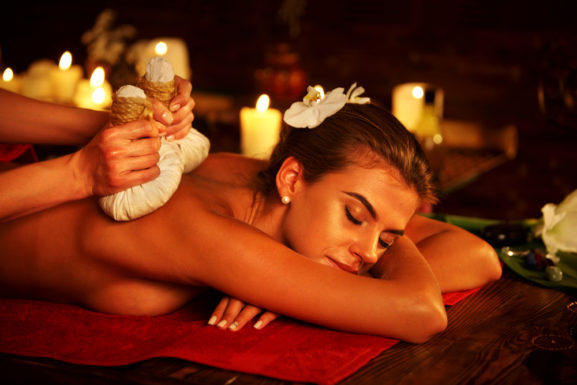 Top Tips for Finding the Right Masseuse