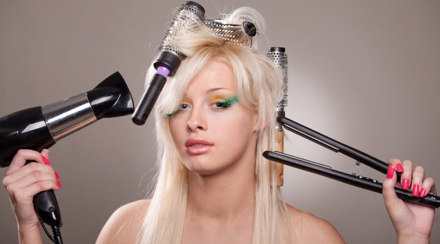Factors To Consider When Buying Hair Dryers