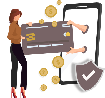 payment-vector