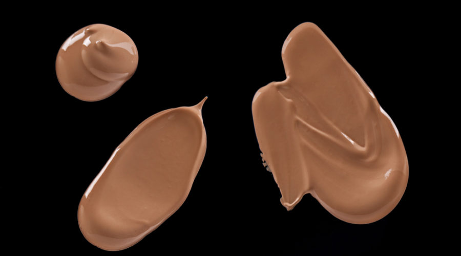 The Difference Between BB, CC and DD Creams