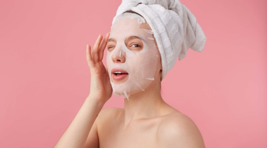 Perfect Daily Skin Care Routine for Oily Skin: 4 Key Steps